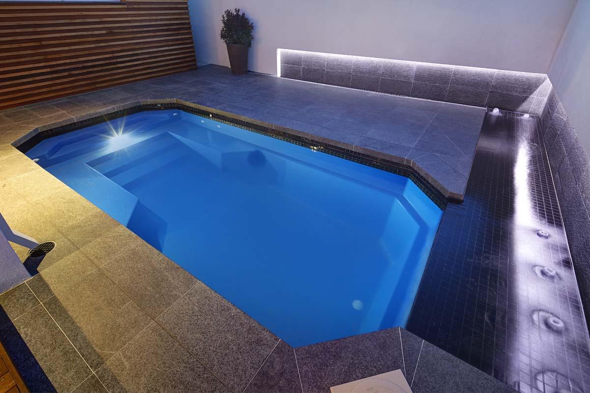 swim-spa-3
