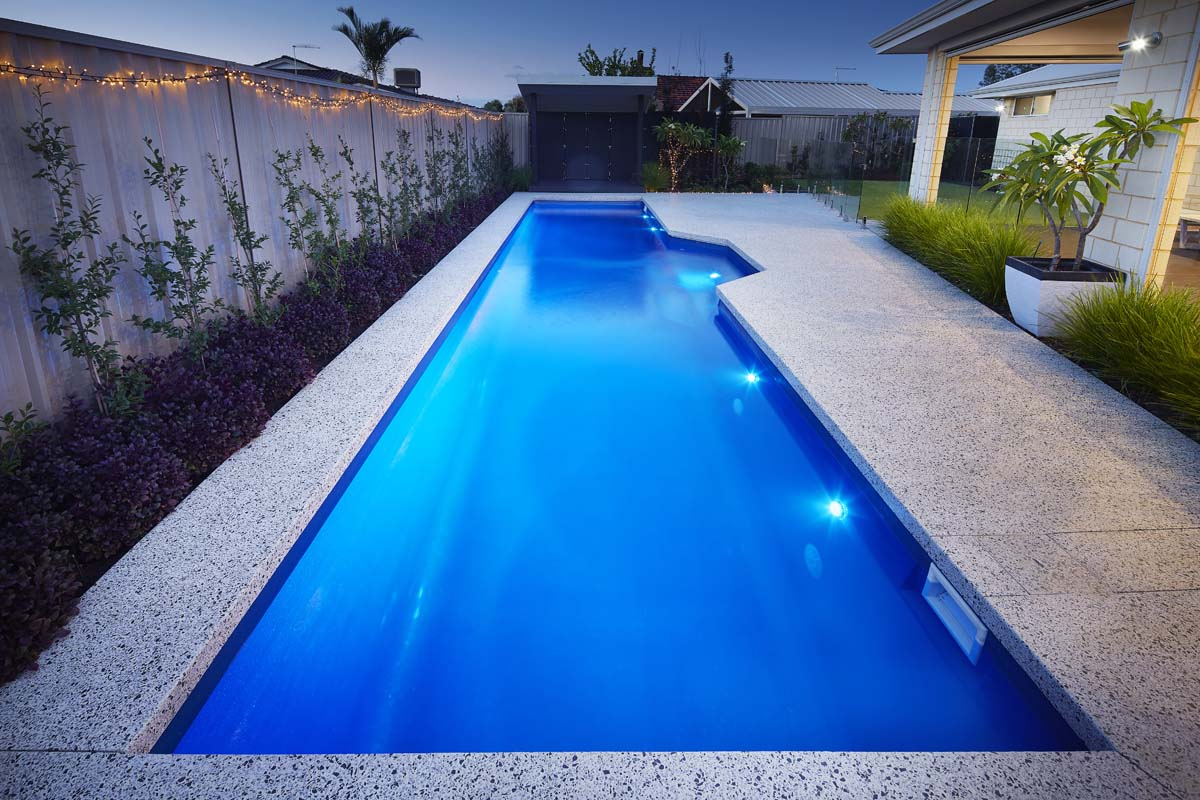 lap-pool-5