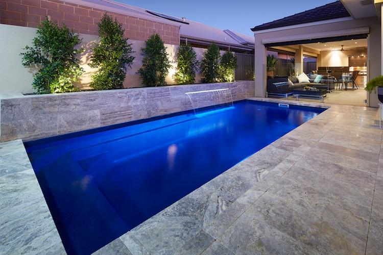 6.2m-billabong-pool-3