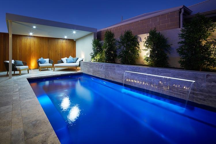 6.2m-billabong-pool-4