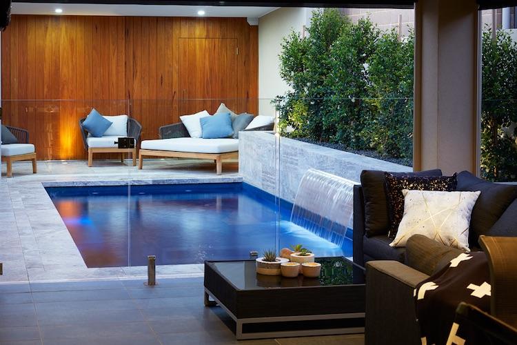 6.2m-billabong-pool-5