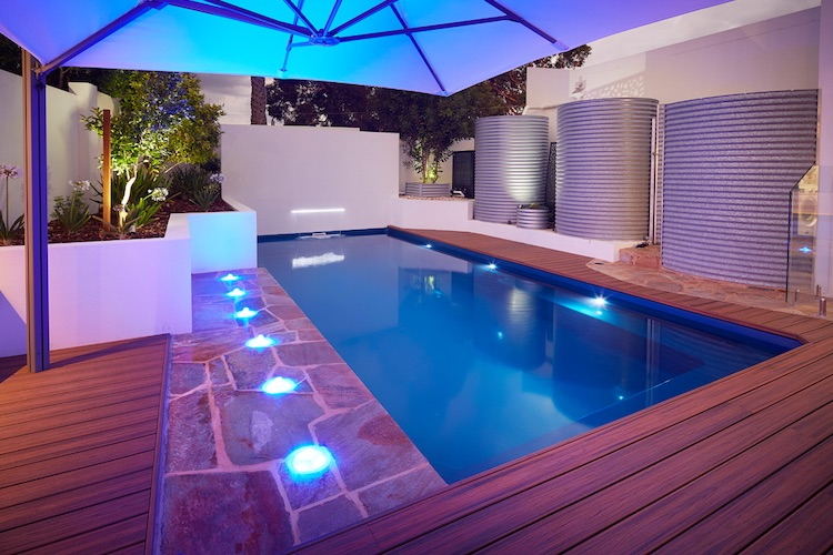 8.5m-billabong-pool-featured-image