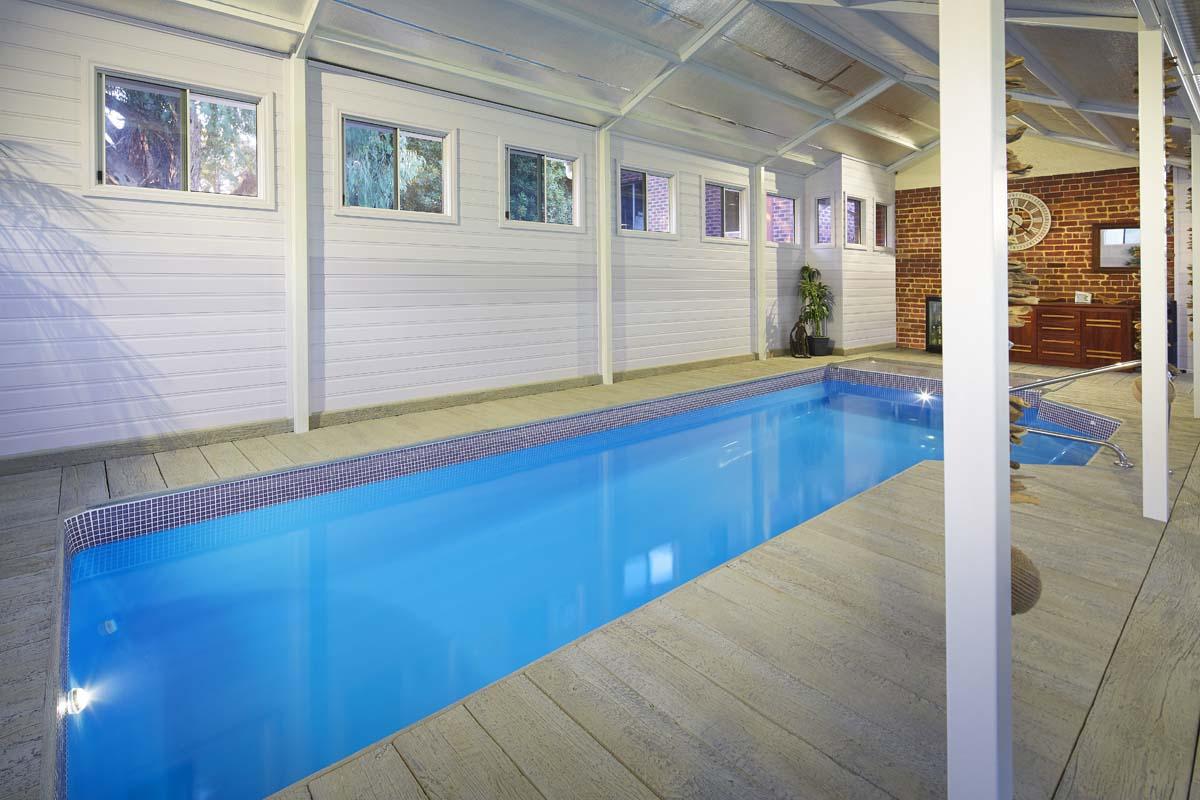 8m-lap-pool-1 (2)