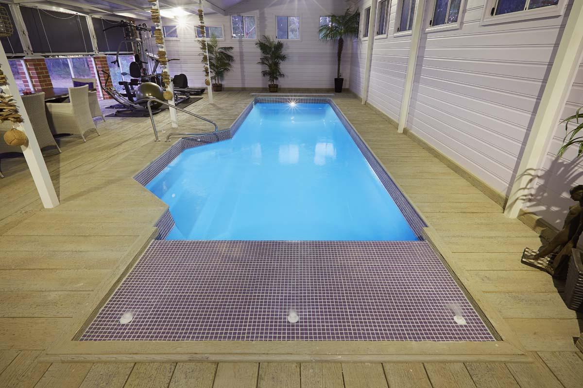 8m-lap-pool-1 (3)