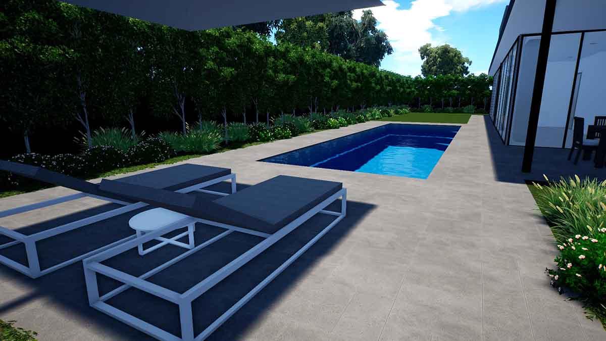 brampton-lap-pool (3)