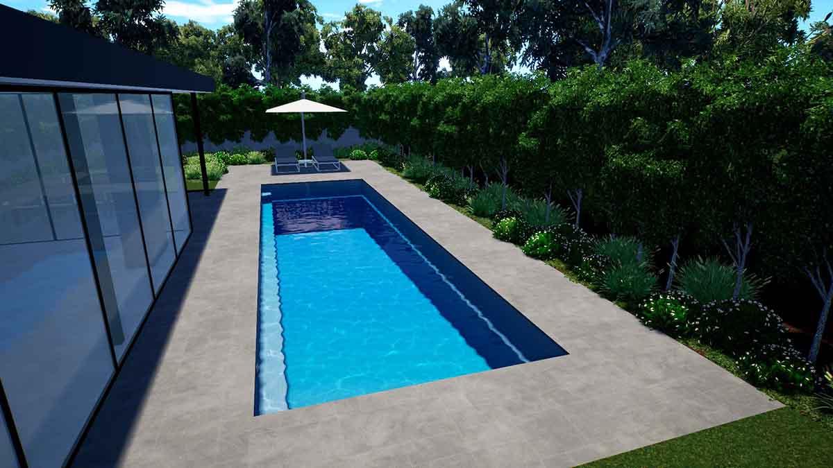 brampton-lap-pool (5)