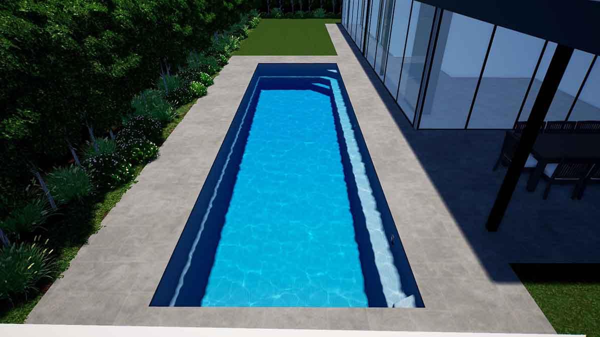brampton-lap-pool (7)