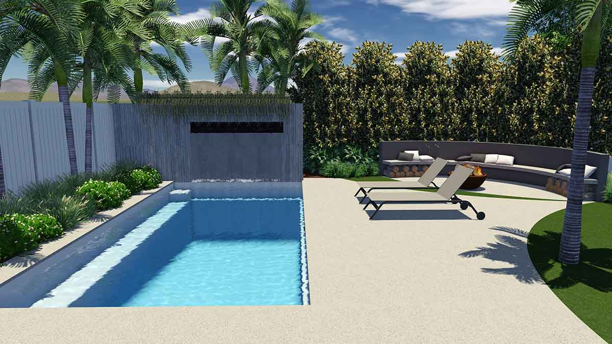 brampton-slimline-pool-gallery (7)