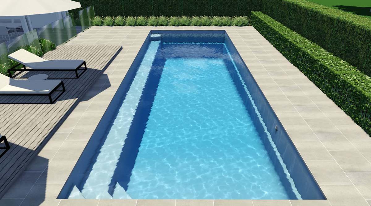 5.2m x 4.4mBrampton Pool