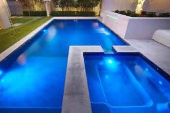 7.6m x 4.4mBrooklyn Pool