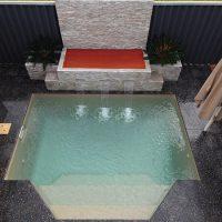 courtyard-200x200-1
