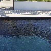courtyard-pool-main-200x200-1