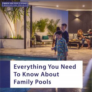 everything-you-need-to-know-aout-family-pools-feature