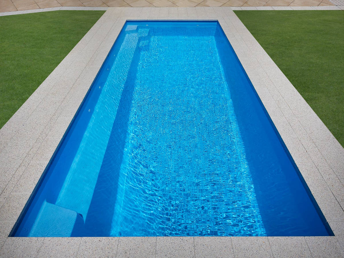 hamilton-slimline-big-pool-1