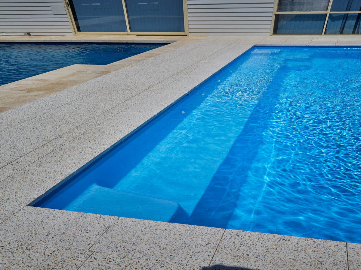 hamilton-slimline-big-pool-2