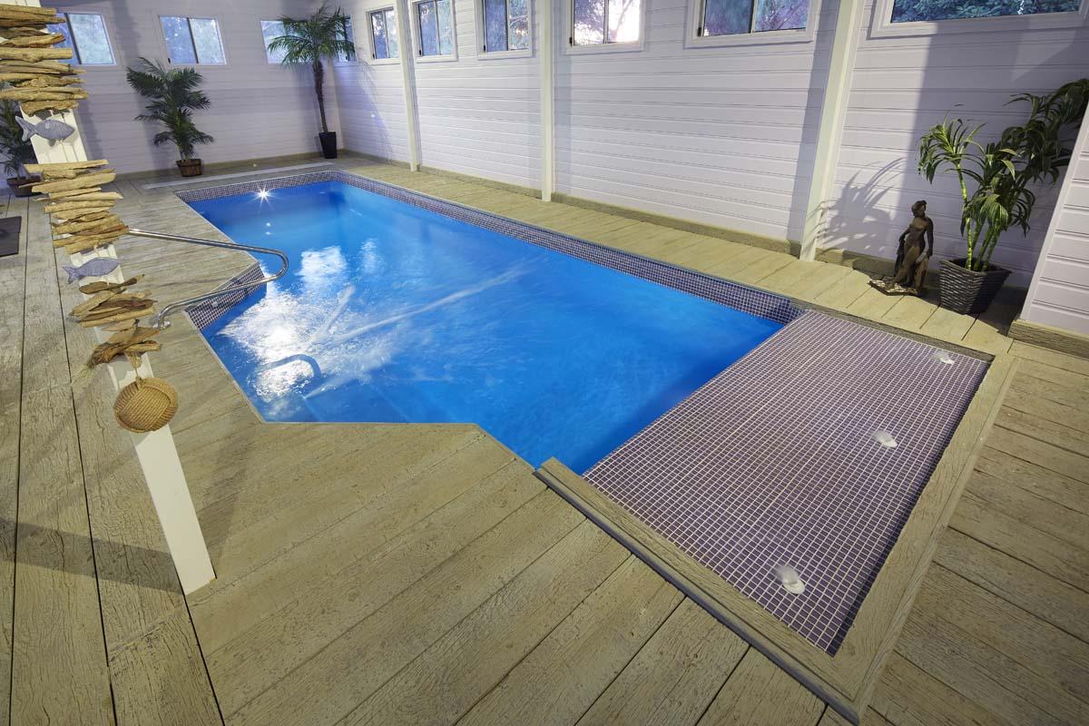 main-8m-lap-pool