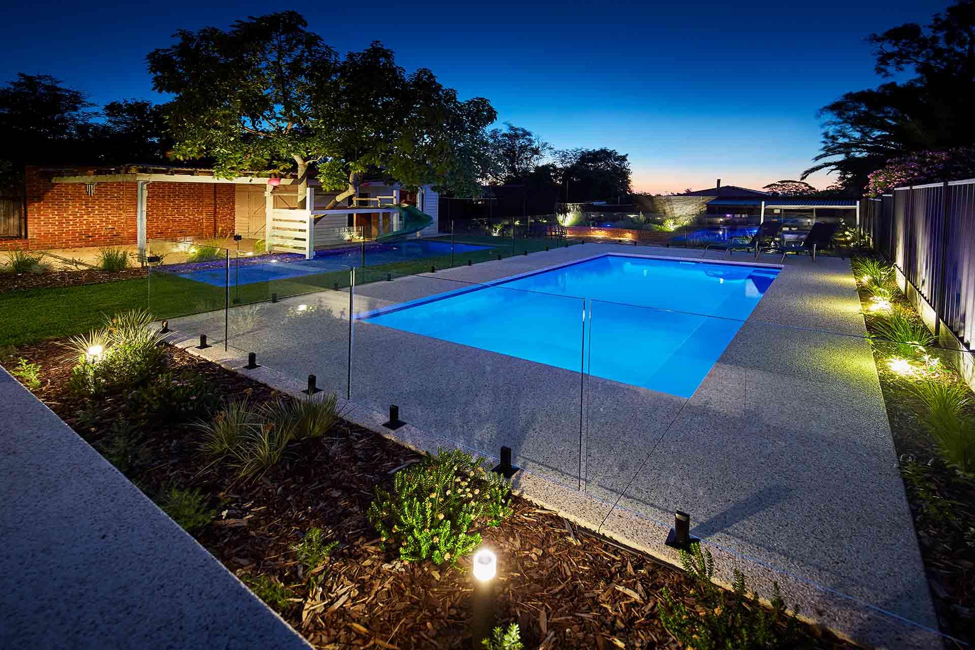 pool-lights-2
