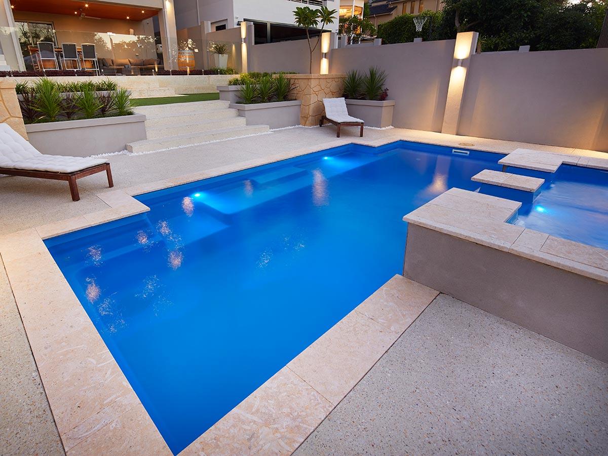 venice-slimline-pool (2)
